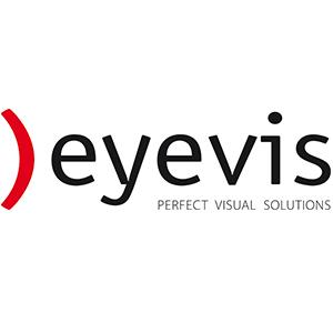 www.eyevis.de