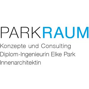 www.park-raum.de
